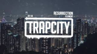Video Element - Resurrection download MP3, 3GP, MP4, WEBM, AVI, FLV Oktober 2018