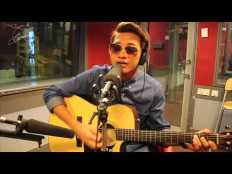 Terus Mencintaimu Wanns Ahmad Akustik Gegar Live