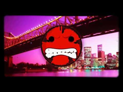 Marten H rger  Neon Steve  - You Dont