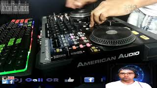 free mp3 songs download - Dancehall old school 90s mix