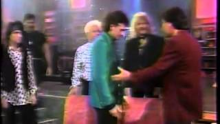 Styx - Show Me The Way - Rick Dees