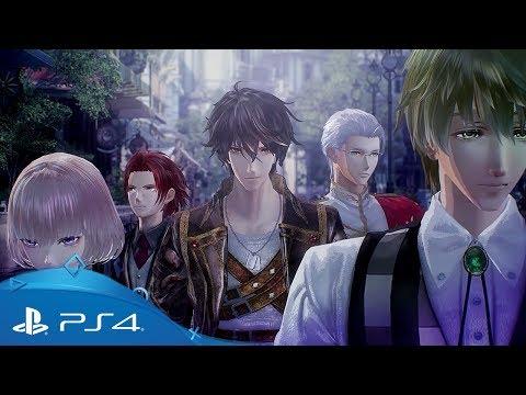 PlayStation Store: nuovo gioco PS4 gratis