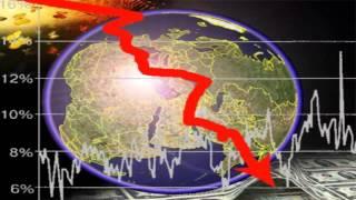 Мировой кризис 2015-2016, Прогноз цены на нефть.