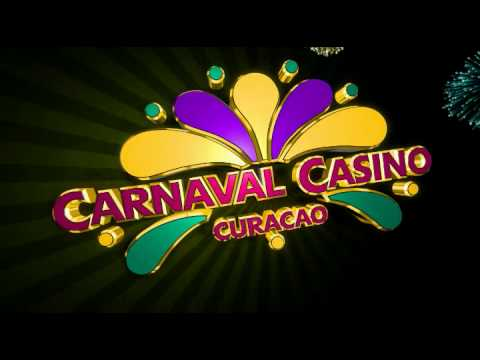 3d carnival casino casino cirrus download free fun online play