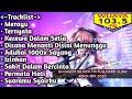 Nonstop Dj Dugem Wijaya Fm Lagu Malaysia Terbaru 2020  Wapka Mp3 - Mp4 Stafaband