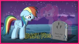 😪😂 S-A-D 🐎 🐎 My Little Pony | WANA Plus