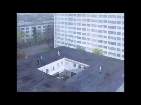 Erhard Karkoschka - quattrologe