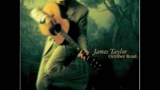 Watch James Taylor Baby Buffalo video