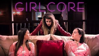GIRLSWAY - GIRLCORE LESBIAN TWINS