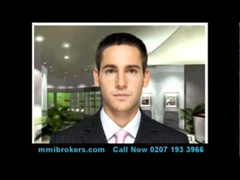 Mort Brokers Advice Buyers Market