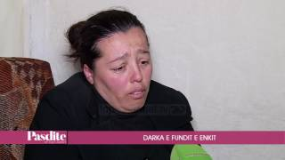 Pasdite ne TCH, 9 Janar 2017, Pjesa 1 - Top Channel Albania - Entertainment Show