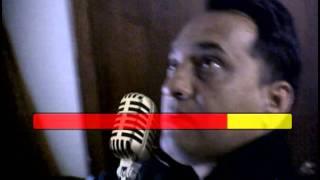 Bhari Duniya Me karaoke