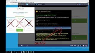 Gambar cover how to gat ZenMate Premium infinity ∞ method ❌ glitch❌