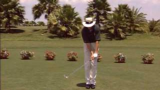 Golf - Perfección por la Práctica. David leadbetter 4 de 7 spanish