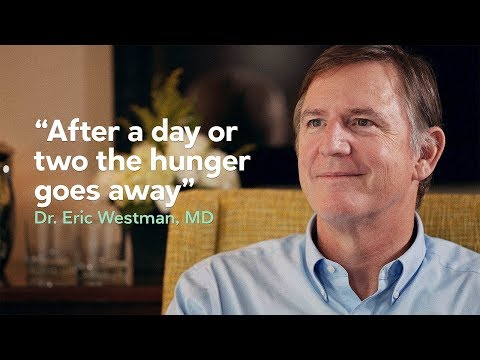 [preview]-how-dr.-eric-westman-teaches-low-carb-to-patients