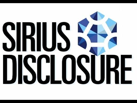 sirius exclusive interview DIA secrecy on ufo's