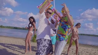NORBI (feat. Robert Rozmus) - Materacci (official video)