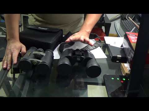 bushnell-powerview-20x50mm-high-powered-binoculars-unboxing,-mini-review-and-comparison