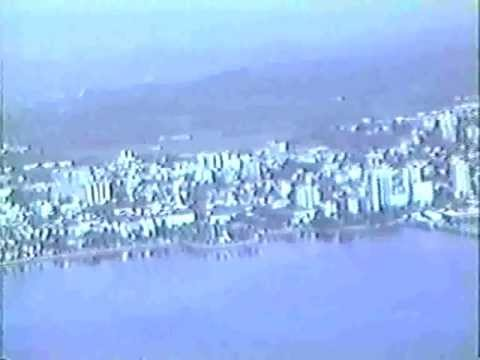 1987 Panama Flight Paitilla field. (Thank you to Youtube user Gabriel O for the update information)