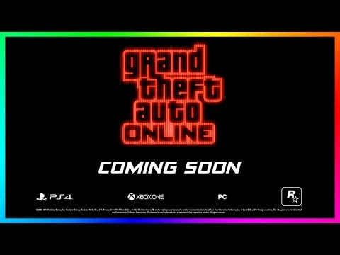 Rockstar Stopping GTA Online Nightclub Update Leaks, NEW DLC Details From The DJs & MORE! (GTA 5)
