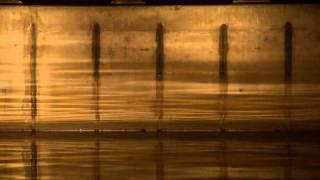Flow 2 - Concrete Omega