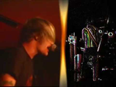 Mainstay - These Pages - Live at Noroton Pres - 2006