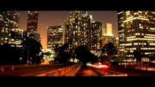 Placebo - Bright Lights (Eddie Thoneick Radio Edit)