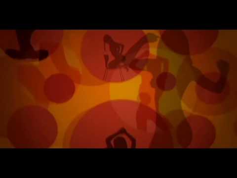 4 Strings  Turn It Around  HD