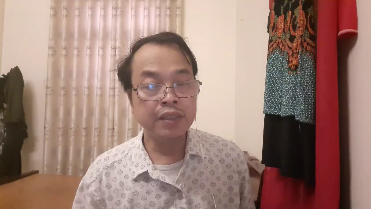 Hát Chèo 2020 | Xanh Thơm Một Miền Quê (Lời: An Hải Minh - Trần Thế Nguyễn) - Xuân Thủy Nguyễn