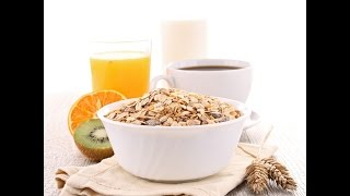 Какие Каши не только Вкусны, но и Болезни Лечат? Манная, Пшенная, гороховая и Кукурузная