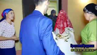 Ахыска турецкая свадьба 1 20 08 2017 Торгаи