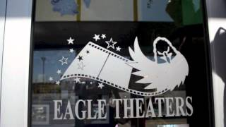 Eagle Theaters Rocky Horror