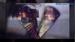 [Lyric/Kara] Mong Em Luôn Mỉm Cười - Khánh Phương