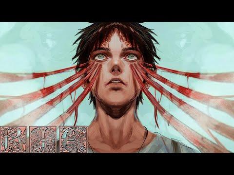 J.Cole | Fire Squad | Attack on Titan AMV (1K Sub Special)