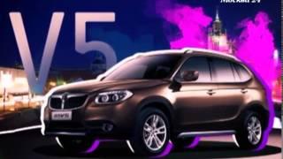 видео Новая Jetta с недорогим двигателем для российского рынка