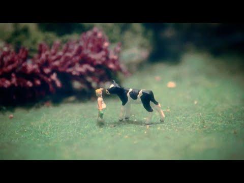 """古川本舗 """"問うてはその応え"""" (Official Music Video)"""