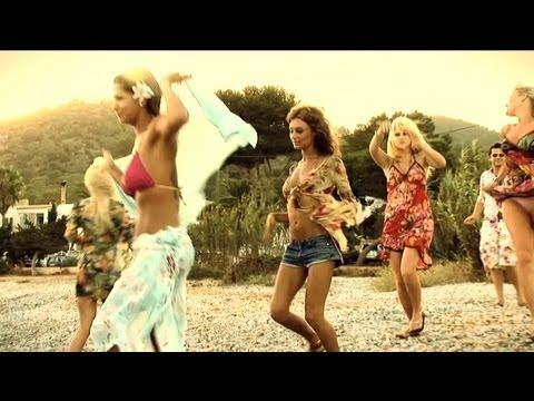 Milk & Sugar feat. Lizzy Pattinson - Let The Sun Shine 2012