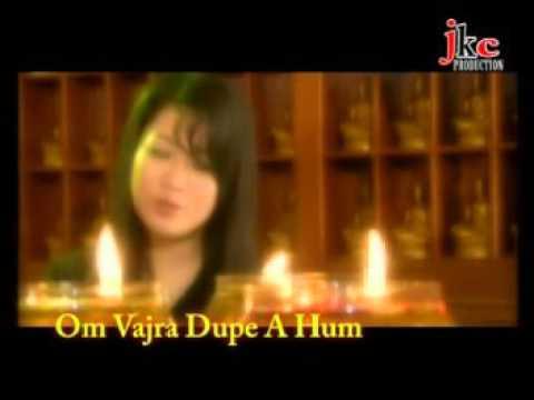 PENDUPAAN - SUNNY (lagu Rohani Buddha)