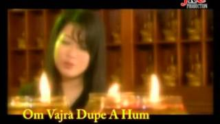 PENDUPAAN SUNNY lagu rohani buddha