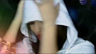 Siana feat Dj Jivko Mix Iskam vsichko(oficial video)