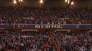 Paris Saint-Germain - Valenciennes FC (1-1) - Le résumé (PSG - VAFC) / 2012-13