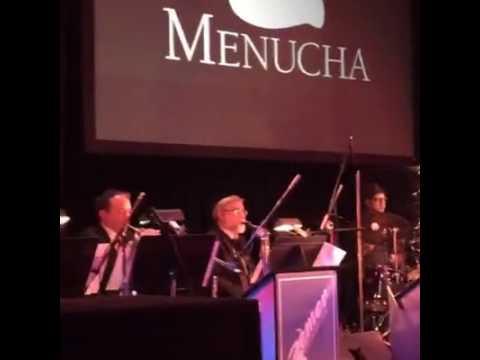 8th Day & Beri Weber Concert Chol Hamoed Sukkos 5777