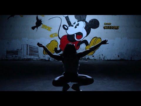 SBMG - No Mickey (prod. Dopebwoy)
