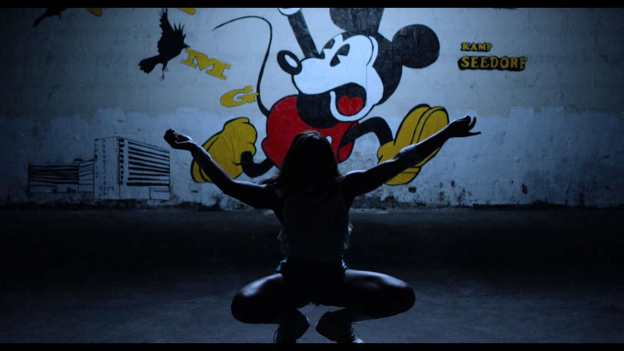 Download SBMG - No Mickey (prod. Dopebwoy)
