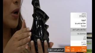 Kenwood PureJuice Pro JMP800SI & Gift | citrussTV.com