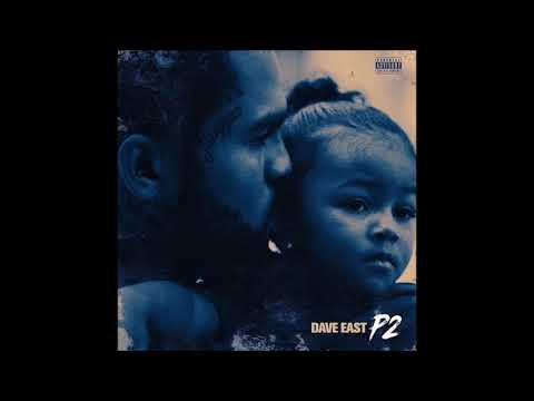 Dave East - I Can Not (Instrumental)