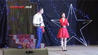 Самые яркие выступления конкурса «Две звезды»