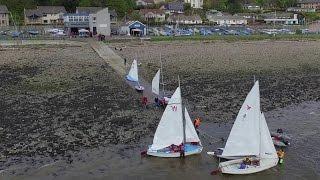 Dundee Sailing Club