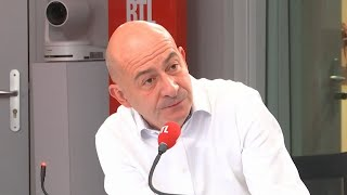 Démission de Pascal Pavageau : symbole de la déchéance des syndicats