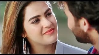 Bheegi Bheegi Full Video Song | Neha Kakkar, Tony Kakkar | Yoon Bheegi Bheegi Si Barsaat Bhi Hai
